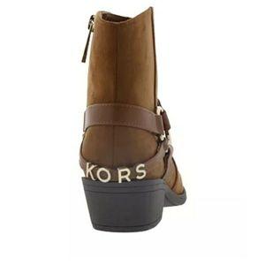 Michael Kors  Little & Big Girls Kitty Boots